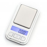 Small Jewelry electronic scale 0.01g