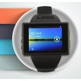 Smart watch cell phone / Android watch cell phone