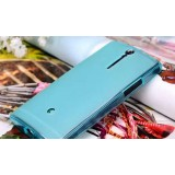 Soft Case for Sony lt26i / Xperia S