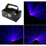 Sound Control 450nm blue stage laser lights