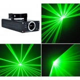 Sound Control 532nm green stage laser lights