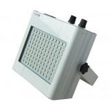 Sound Control flashing LED stage laser lights