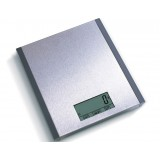 Stainless Steel Electronic kitchen scale / touch buttons