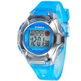 Student multifunctional electronic watch