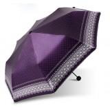 Sun protection multipurpose lace umbrella
