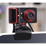 T21 PC HD camera HD webcam with MIC