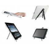 Tablet PC bracket / cell phone holder