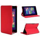 Tablet PC Case for Dell Venue 8 Pro win8 version