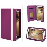 Tablet PC Case with Stand for Samsung GALAXY note 8.0 N5100