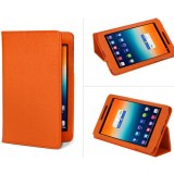 Tablet PC protective cover with Stand for Lenovo s5000