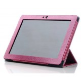 Tablet PC protective cover with Stand for Lenovo S6000