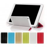 Tablet PC Protective cover with Stand for Onda V819i