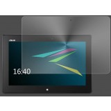 Tablet PC screen protective film for ASUS VivoTab Smart ME400C