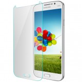 Tempered glass screen film for Samsung s4