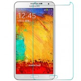 Tempered Glass Screen Protector for Samsung note3