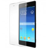 Tempered glass screen protector for Sony Xperia Z2