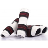 Thickened EVA taekwondo protective gear