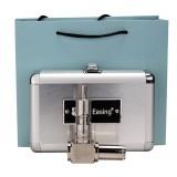 Thor's Hammer electronic cigarette set