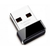 TL-WN725N 150Mbps Micro Wireless USB Adapter