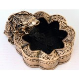 Toads style personality ashtray