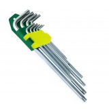 Torx Screwdriver Set / hexagonal Wrench Set