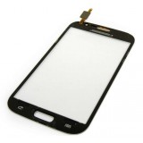 Touch screen for Samsung Galaxy Grand I9080