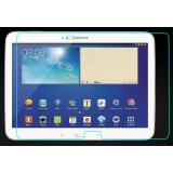 Toughened glass screen protector for Samsung TAB3 P5200