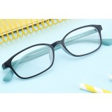 TR90 fashion reading glasses
