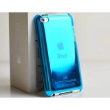Transparent ultra-thin case for iPod touch 4