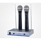 TS-3310 home wireless microphone