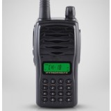 Two-way radio BF-330 walkie talkie 1-5 km