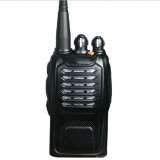 Two-way radio PT558S walkie talkie / walkie talkie digital signal