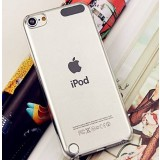 Ultra-thin case for iPod touch 5