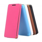 Ultra-thin clamshell protective cover for ZTE n919