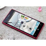 Ultra-thin quad-core Android 4.7 smart phone