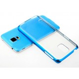 Ultra - thin protective sleeve for Samsung galaxy s5