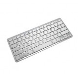 Ultrathin Wireless Mini Bluetooth Keyboard