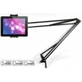 Universal 1.2M Tablet PC stand