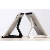 Universal 7-10'' Tablet PC stand