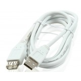 USB2.0 extension cable