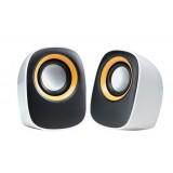 Mini Speaker / USB2.0 laptop speaker / subwoofer Mini Speaker