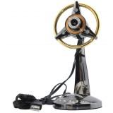 Usb 12MP HD Webcam PC Camera