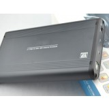 "3.5 ""USB 2.0 SATA Hard Drive Enclosure External Case"