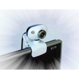 Usb 5MP HD Webcam PC Camera with Microphone