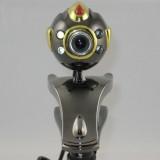 Usb 8MP HD Webcam PC Camera