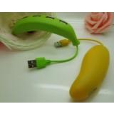 usb splitter / Creative USB2.0 hub