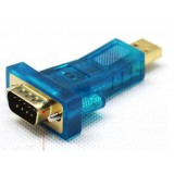 usb to 9-pin serial cable / usb to rs232 serial cable adapter