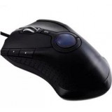 USB Wired Gaming Mouse