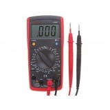 UT39C Digital Multimeter