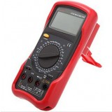 UT52 Standard Digital Multimeter